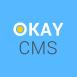 Что нового в версии OkayCMS 1.1